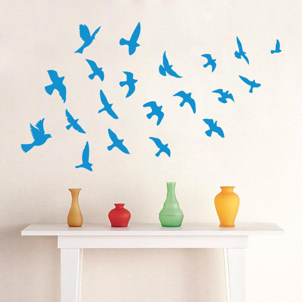 Online get cheap moderne interieur meubels  aliexpress.com ...