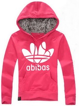 2015 jogging Fashion Children pullovers  Girls hoodies boys hooded jacket Tracksuit Kids sweatshirts Spring Autumn Sport clothes(China (Mainland))