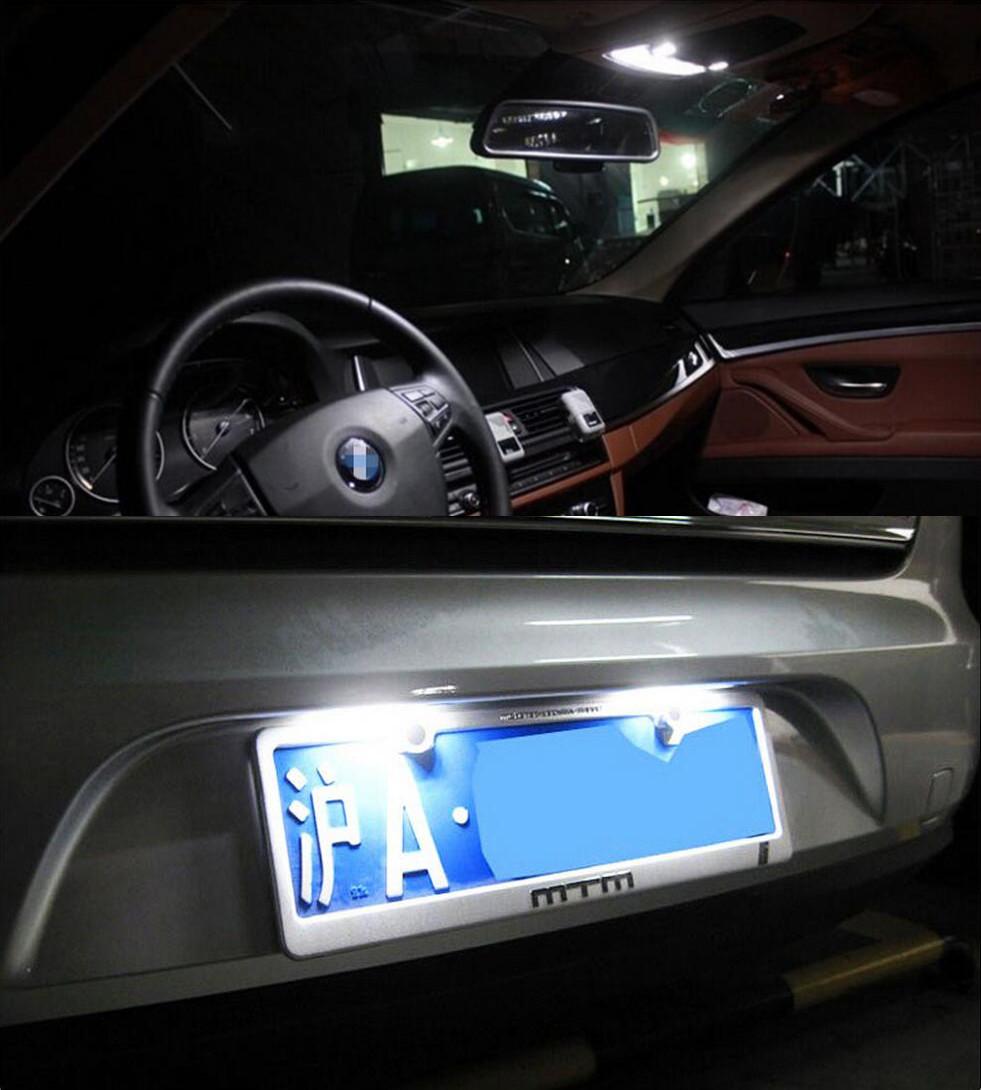 2002 Bmw M3 Interior: Popular Bmw E46 Interior-Buy Cheap Bmw E46 Interior Lots