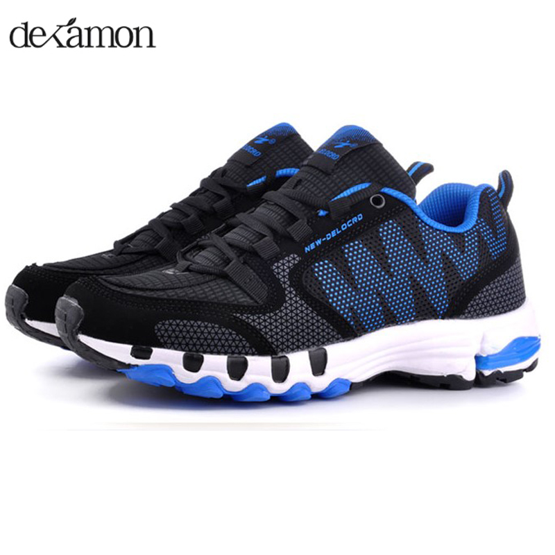 Plus Size Runnig Shoes for Man Woman New 2015 Fashion Autumn Summer Breathable Men's Sport Shoes Women Outdoor Walking Shoes(China (Mainland))