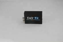 Car DVD DVB-T2 Box Dual antenna Options Functions link,the link only Sales Car DVD by we Shop Buyers,Not sold separately(China (Mainland))