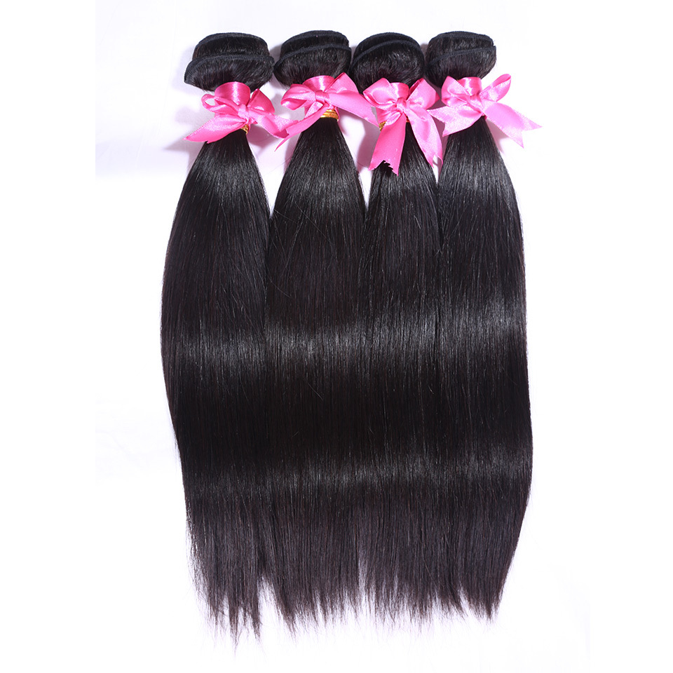 peruvian virgin hair straight,unprocessed virgin peruvian hair,4pcs lot real human hair extensions. cheap peruvian virgin hair