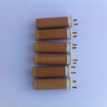 230 В 1550 Вт нагревательный элемент для TRIAC S 100.689 Воздушный пластиковые пистолет конфорка для сварки аксессуары