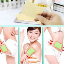 New Hot Lose Weight Stick10 Pcs Body Weight Loss Slimming Patches Slim Patch Massager Health Care Free Shipping