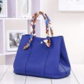 Women bag fashion designer women genuine leather handbag high quality shoulder bags togo bag