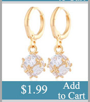 Корейский моды полная имитация жемчуга Симпатичные горный хрусталь кулон ожерелье ювелирные изделия для женщин m13