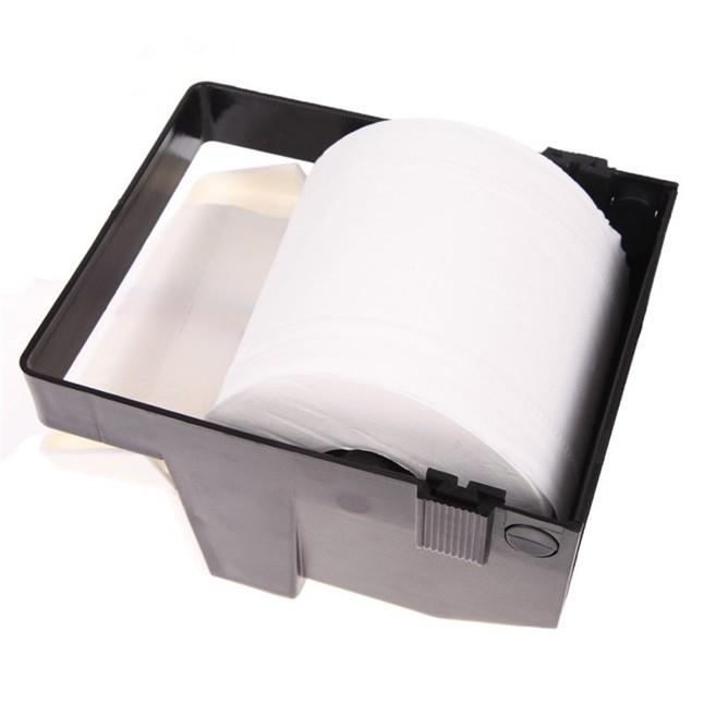 Toilet Paper Holder16