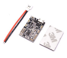 SP RACING F3 EVO V2.0 Brush Flight Control Board For 90mm 120mm 125mm FPV Micro Quadcopters Better than Scisky 32bits(China (Mainland))