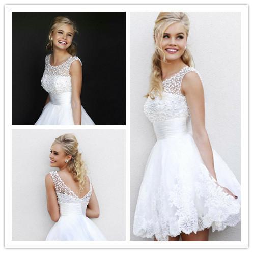Свадебное платье 2015 Vestidos Casamento /Line Scoop свадебное платье line