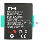 2 шт. / lot LI3716T42P3h594650 аккумулятор для ZTE V889S V970 N970 V807 сотовый телефон