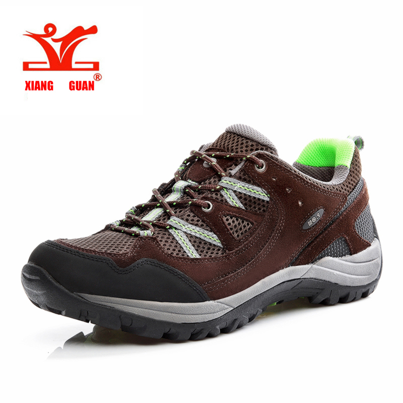 power running shoes reviews shopping power