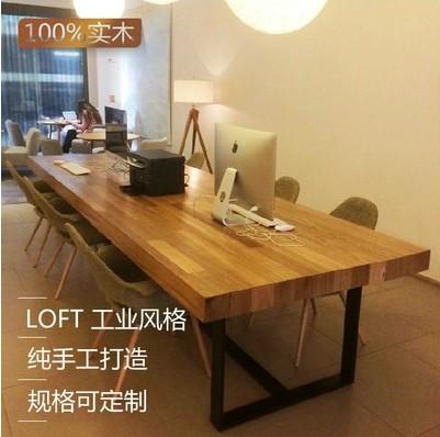 무료 배송 미국의 복고풍 이전 연철 작은 식당 커피 바 테이블 ...