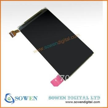 free shipping for Motorola MT810 original LCD, best price on the aliexpress