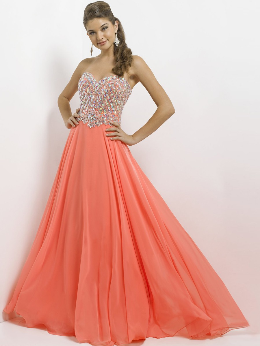 Prom Dresses Raleigh Nc