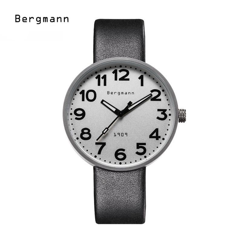 aliexpress buy german brand bergmann 1909