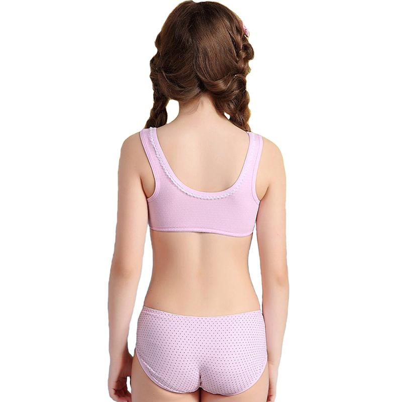 dutch model big tits nude