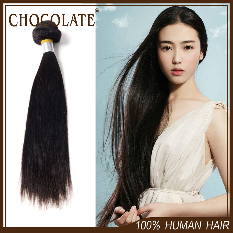 Chocolate Human Hair Price 31
