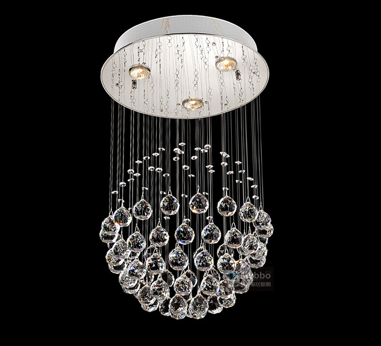 tapesii com hanging ceiling lights for dining room ceiling lamps for dining room download 3d house