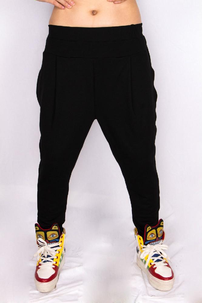 Harem Danse Pantalon Pants Femme Sarouel Hip Hop IqnwRTag