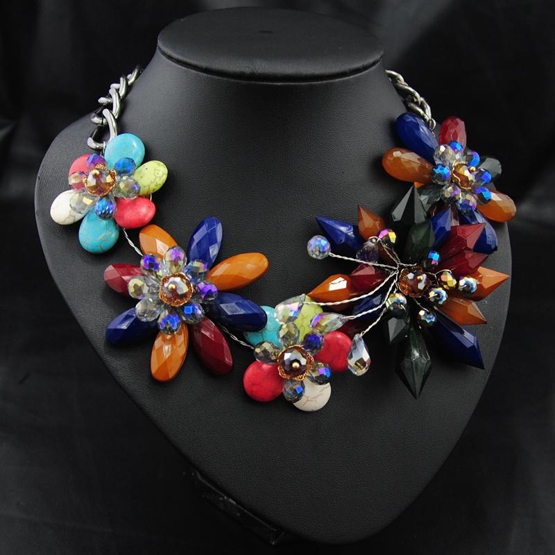 aliexpress buy wholesale european brand jewelry