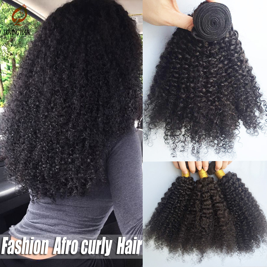 2015 Hot Selling Malaysian Virgin Hair Body Wave 3pcs Lot Unprocessed Human Hair Weave Malaysian Body Wave Very Thick &amp; Soft<br><br>Aliexpress