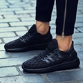 2017 New Male Shoes Men Superstar Sport Men s Casual Shoes Trainers Luxury Brand Air Mesh