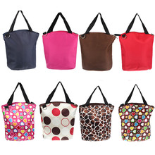 New Baby Thermal Bag For Food Thermal Feeding Bottle Warmers Handbag Thermal Bag Satchel Bolsa Termica(China (Mainland))
