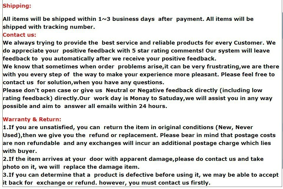 Drone Body Bag Remote Controller Bag LiPo Battery Safety Bag Protection Combo Three Pieces Suit for DJI Mavic Pro