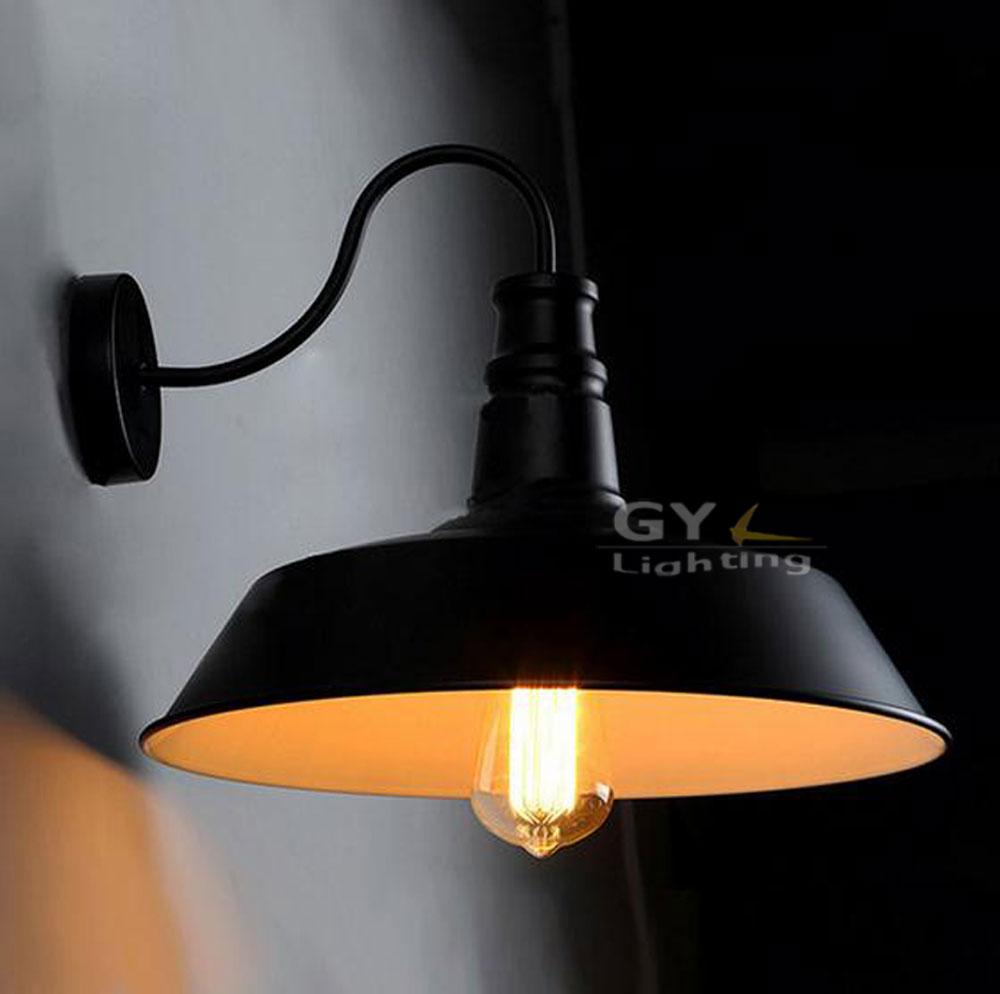 black gooseneck barn light thousands pictures of home furnishing