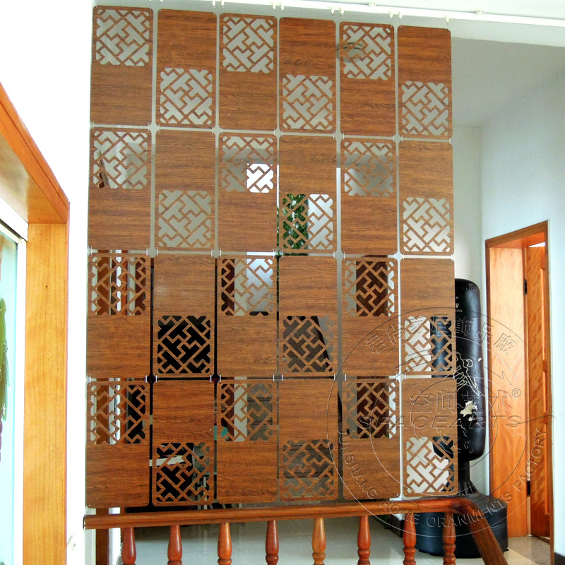 prices on office wood partition online shopping buy low price office