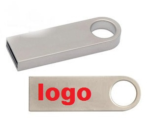 HOT ! (Customizable LOGO) Waterproof usb flash drive 1gb 2gb 4gb 8gb 16gb 32gb Pen Drive(China (Mainland))