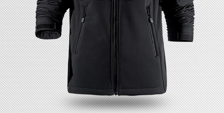 coat_28