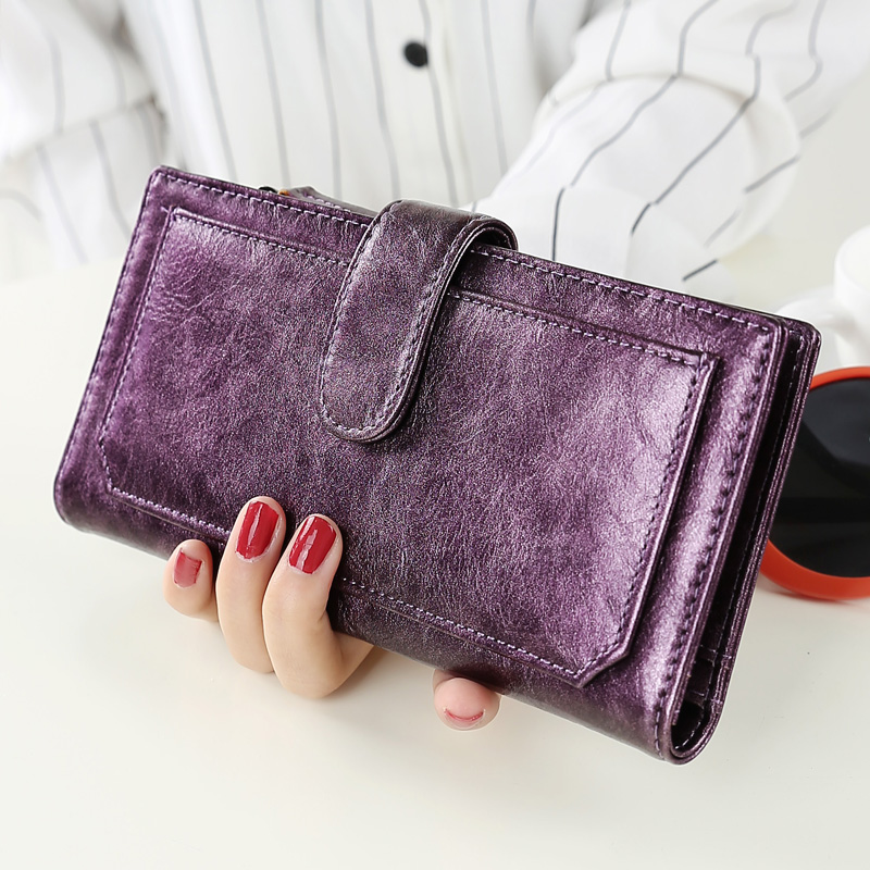 prada bag buy - Aliexpress.com : Buy 2016 Best Deal Fashion Lady Women Wallets Bag ...