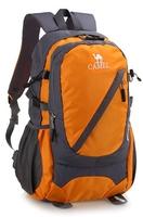Рюкзак CAMEL 420D Drop 0174