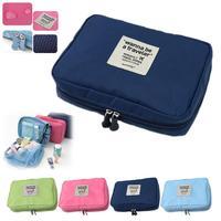 Угловые накладки на мебель для защиты детей Unbrand Sgipping 2 Baby 10 corner guards