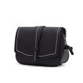 MINI Korean Style Fashion Hand Bag Women Flap Small Crossbody Bag Designer Cheap Elegant All match