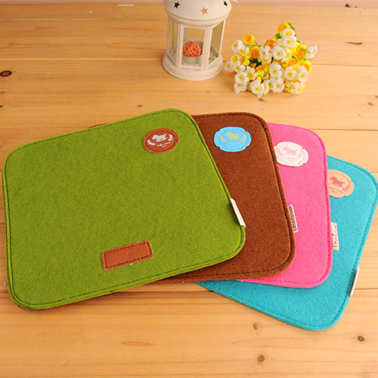Коврик для мыши 2015 Mousepad B354 бумажник guxilai a585 354 2015