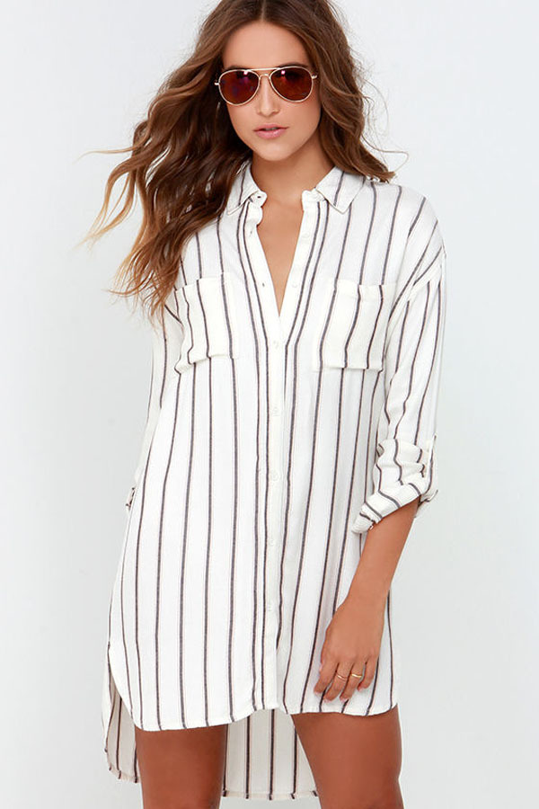 Long Sleeve Shirts: Free Shipping on orders over $45 at stilyaga.tk - Your Online Tops Store! NE PEOPLE Womens Tailored Long Sleeve Button Down Shirt [NEWT04] 9 Reviews. SALE. Quick View. Sale $ NE PEOPLE Womens Basic Zip Up Hoodie Jacket with Pockets [NEWJ] 8 Reviews. SALE. More Options.