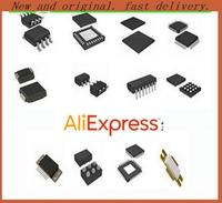 Free Shipping 3pcs/lot 868 M/ 915 MHZ CC1101 wireless data Best quality