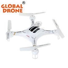 Global Drone New X118 drone remote control quadcoptero 2 4Ghz 6 Axis gyrocopter flycam UAV with