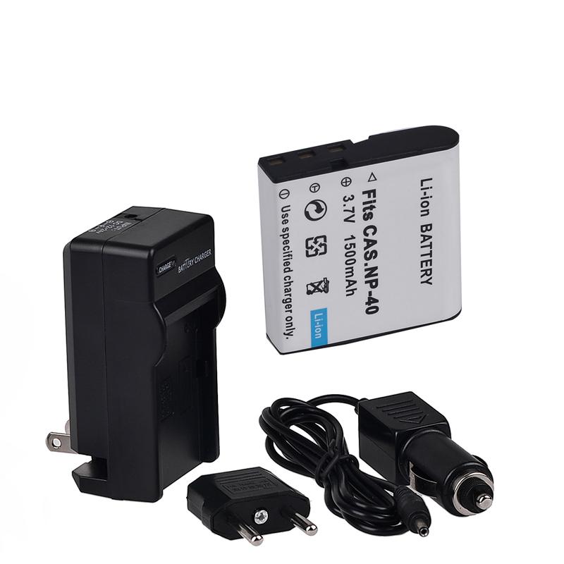 Аккумулятор для фотокамеры SPAYPS NP/40 NP40 /CASIO cnp/40 cNP40 CASIO Exilim Ex/z Pro Ex NP-40 виброплита реверсивная zitrek cnp 330а 1