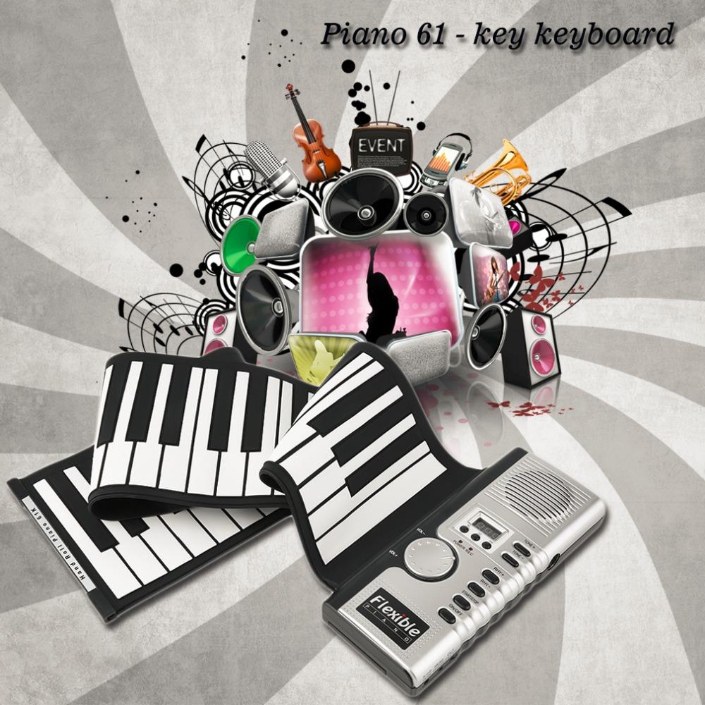 Пианино на компьютер на клавиатуре на русском языке