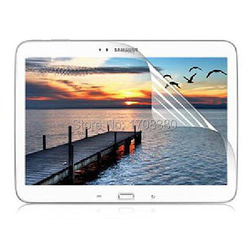 3 /lcd Samsung Galaxy Tab 4 10.1 T530
