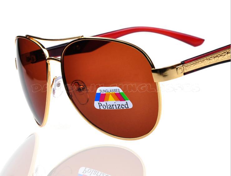 Мужские солнцезащитные очки JL 2015 Oculos 853C цена 2016