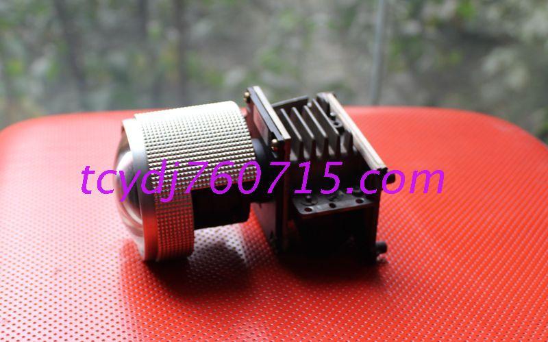 MP512ST new original projector lens Lens(China (Mainland))