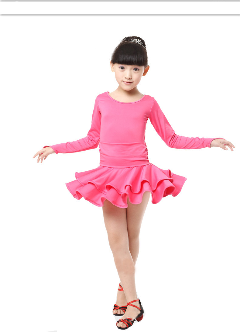 little girls dancing images - usseek.com
