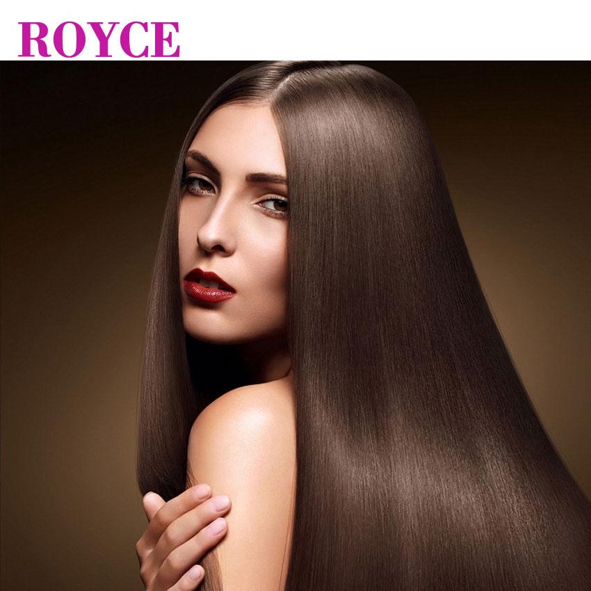 7A Aliexpress Brazilian Virgin Hair Straight Weave 4 Bundles Natural Black Color Brazilian Straight Hair Modern Show Hair<br><br>Aliexpress