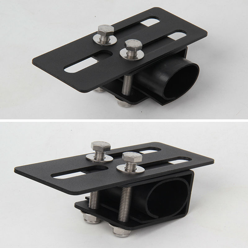 Portable Universal Brackets For Roof Rack Crossbar Luggage