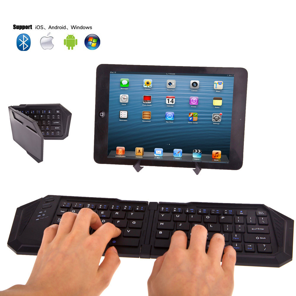 Bluetooth keyboard,wireless keyboard,mini bluetooth keyboard, wireless bluetooth keyboard, bluetooth keyboard for ipad, bluetooth keyboards, bluetooth keyboard for tablet,bluetooth keyboard india,buy Bluetooth keyboard,keyboards, bluetooth mouse and keyboard