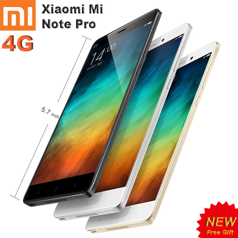 Мобильный телефон Xiaomi mi 4G LTE 5.7 IPS 1920 X 1080 Snapdragan801 QuadCore 13.0mp 3 16 ROM MIUI 6